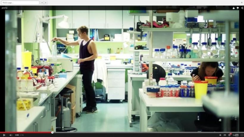 antibiootikumiresistentsuse_uurimine_laborites.jpg