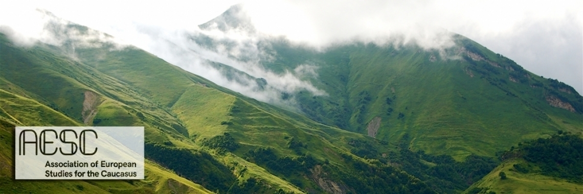 caucasian_landscapes3_01.jpg