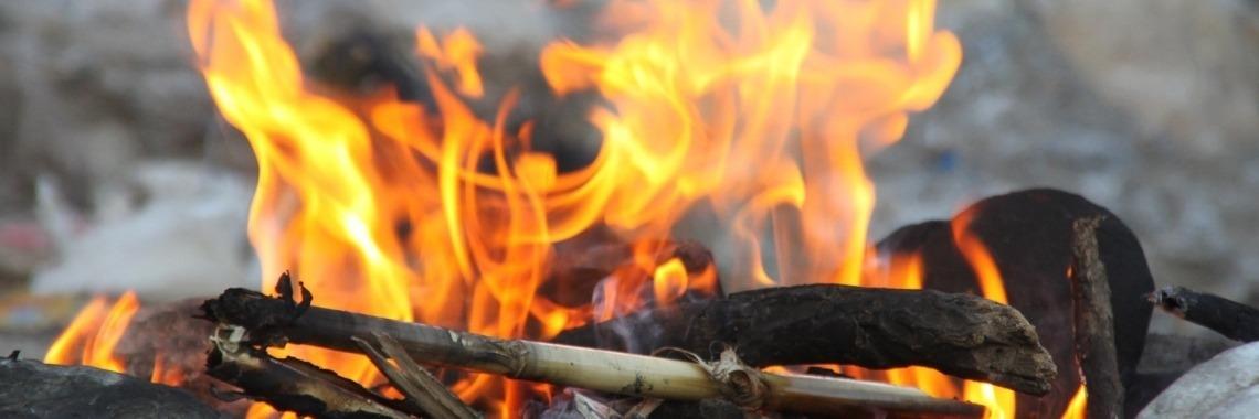 fire-1650781_1920.jpg