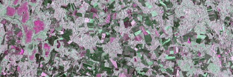 412291-crop_mapping_in_estonia.jpg