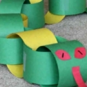 paper-craft-snake.jpg