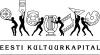 kulka_logo_jpg.jpg