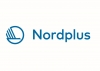 logonordplus.jpg