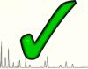 sisu_site_logo.png