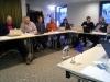 seminar4.jpg