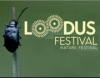 loodusfestival-site-logo.jpg