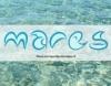 mares_round_01.jpg