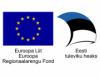 EL_logo1