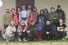 Kevadlaager 2011, foto: Vello Liiv
