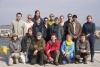 Kevadlaager 2013, foto: Vello Liiv