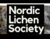 nordic-lichen-society-site-logo.jpg