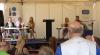 2018-08-15_13_12_14-2_valispoliitika_ala_arvamusfestivalil.png