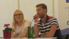 2018-08-15_13_12_28-2_valispoliitika_ala_arvamusfestivalil.png
