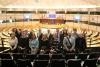 Euroopa parlamendis