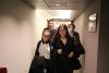 EP salapärastes koridorides