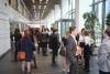 Kogunemine Euroopa Komisjoni külastuskeskuses