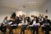 Loeng Euroopa Komisjonist