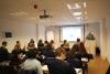 Loeng Euroopa Komisjonist (2)