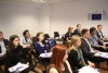 Loeng Euroopa Komisjonist (3)