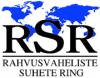 rsr_logo1.png