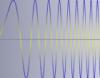 signaalitootlus.png
