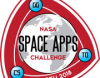 NASA Space Apps Tartu 2018