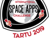International Space Apps Tartu 2019