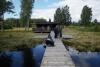 jarvse_1706_04.jpg