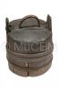 phc-dmh1938-170-244-1-2.jpg