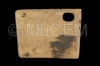 phc-dmh1938-170-302.jpg