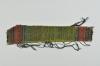 phm-dmh1938-170-119.jpg