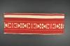 phm-dmh1938-170-58.jpg