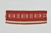phm-dmh1938-170-59.jpg