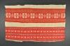 phm-dmh1938-170-60.jpg
