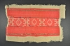 phm-dmh1938-170-62.jpg