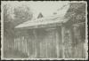 Seto värav Saurova külas PP0210410