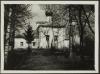 taeluva_kirik_pp0210358.jpg