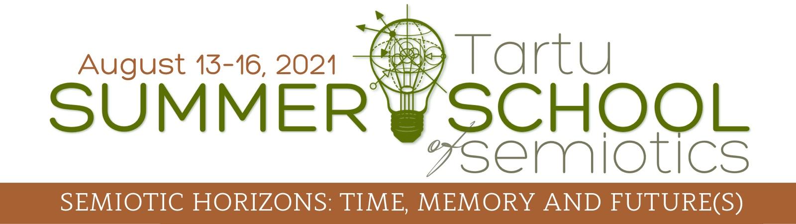 TSSS 2021