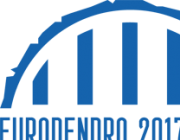 eurodendro_logo_sinine_300x300.png