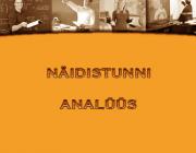logo_sisu.png