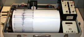 https://commons.wikimedia.org/wiki/File:Kinemetrics_seismograph.jpg