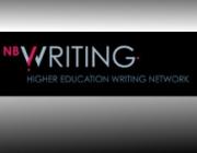 nbwriting-sitelogo.jpg